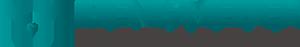 Henk Meijer mediator Logo